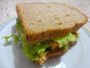 sandwichdatia