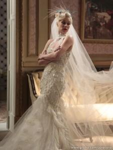 vestido-de-noiva-novela-mariana-ximenes-1